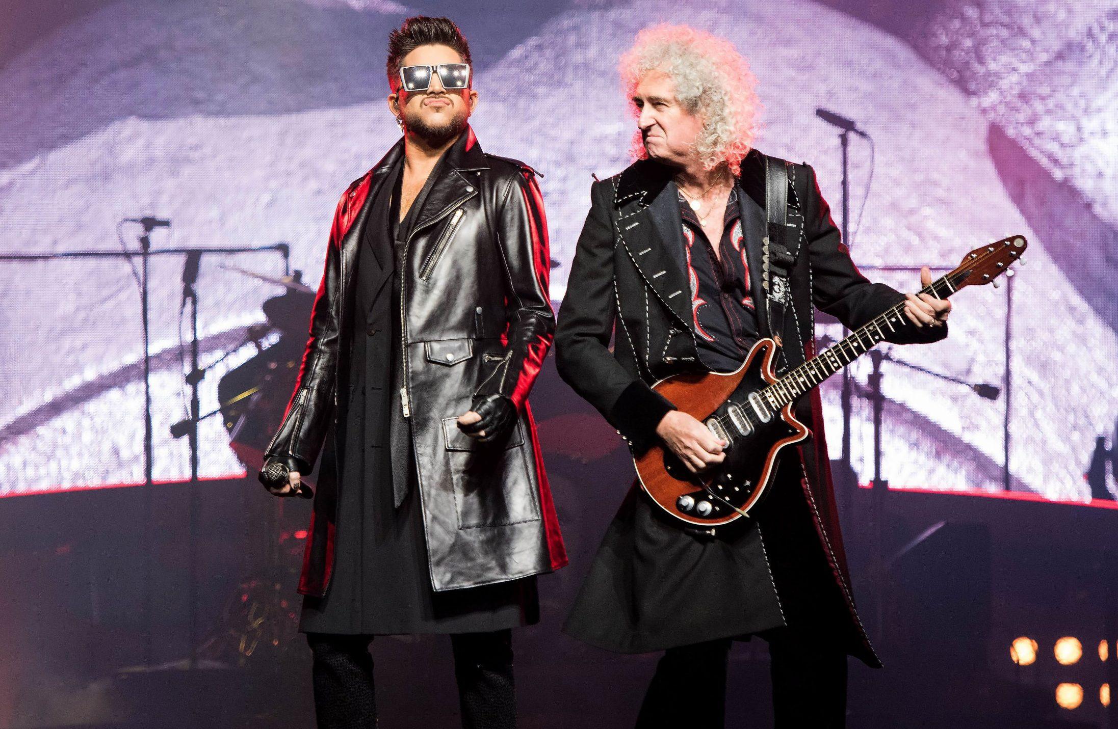 Quen foi Fredi Mercury, o vocalista da lendaria banda Queen