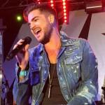Show acstico realizado ontem em Perth na Austrlia promovido pelahellip