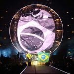 Queen  Adam em Porto Alegre  21092015  byhellip